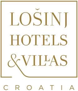 logo-hotel-losinj-small